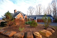 969 Hunting Country Road Tryon NC, 28782
