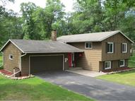 4969 Brentwood Road Baxter MN, 56425