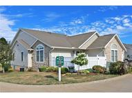 2452 Barrington Way Unit: 419 Wooster OH, 44691