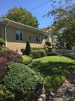 275 Todt Hill Road Staten Island NY, 10314