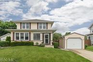 11 Hale Court Normal IL, 61761