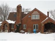 27570 Butternut Ridge Rd North Olmsted OH, 44070