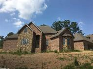 119 Weston Little Rock AR, 72211