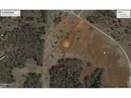 Panther Run Rd Lot 10 Luther OK, 73054
