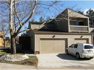 151 Kimrose Ln Unit: 151 Broadview Heights OH, 44147