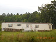 3381 Hill Creek Rd. Brodnax VA, 23920