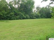 Lot 12 Burnett Kodak TN, 37764