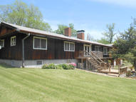 2 Flower Lane Terrace Moberly MO, 65270