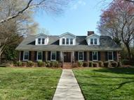 4401 Town And Country Drive Charlotte NC, 28226
