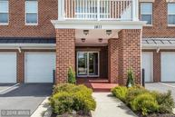 1411 Wigeon Way 203 Gambrills MD, 21054