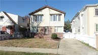 219-15 112th Ave Queens Village NY, 11429