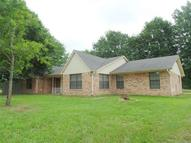 1034 County Road 3144 Quitman TX, 75783