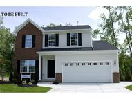 436 Spruce Ln Painesville OH, 44077