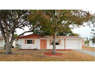 3252 Windfield Drive Holiday FL, 34691