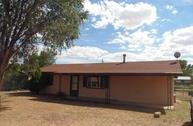 1410 N 6th Saint Johns AZ, 85936