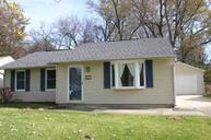 517 S 22nd Street Richmond IN, 47374