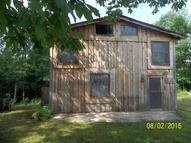 6633 Morgan Co. Hwy Lancing TN, 37770