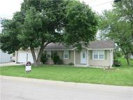 205 S West Street Cameron MO, 64429
