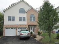 14 Sova Place Moonachie NJ, 07074