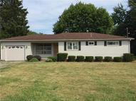 949 Myler Rd East Liverpool OH, 43920