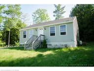 46 Hillside Dr New Gloucester ME, 04260