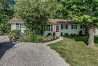 8213 Pleasant Valley Road Florence KY, 41042
