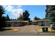 2128 Rhodora St Forest Grove OR, 97116