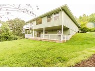 460 Holly Ave Cottage Grove OR, 97424