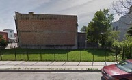 309 S Campbell Ave Chicago IL, 60612