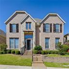 3345 Kendall Lane Irving TX, 75062