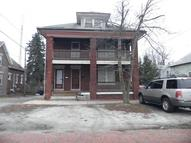 205 York St Michigan City IN, 46360