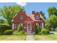 4722 Highland Dr Willoughby OH, 44094
