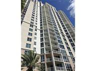331 Cleveland Street 406 Clearwater FL, 33755