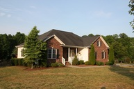 2005 Alton Court Lowell NC, 28098