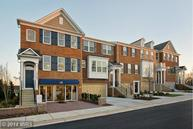 15723 Quince Trace Terrace North Potomac MD, 20878