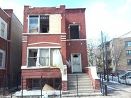 1422 South Ridgeway Avenue Chicago IL, 60623