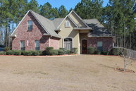 91 Bay Meadows Dr Carriere MS, 39426