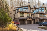616 Forest Rd Vail CO, 81657
