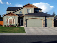 5253 Amberview Klamath Falls OR, 97603