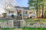 40 Pursley Dr Ringgold GA, 30736