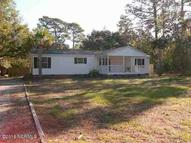 1119 Ccc Road Sneads Ferry NC, 28460