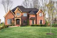 1752 Tuscany Way Brentwood TN, 37027