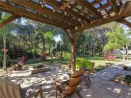 1937 Blue River Rd Holiday FL, 34691