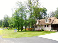 215 Cove Mt Dr Zion Grove PA, 17985
