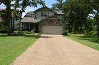 134 Stephens Court Kemp TX, 75143