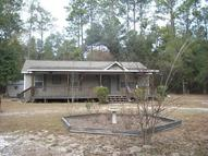 78 Greenleaf Crawfordville FL, 32327