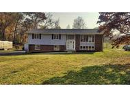 418 Claymore Drive Kingsport TN, 37663