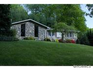 84 Gentry Br Road Weaverville NC, 28787
