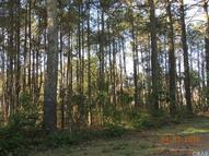 0 Shore Drive Lot 26 Jarvisburg NC, 27947