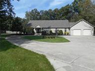 17601 North State Road 167 Dunkirk IN, 47336